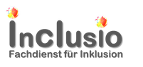 Logo Inclusio